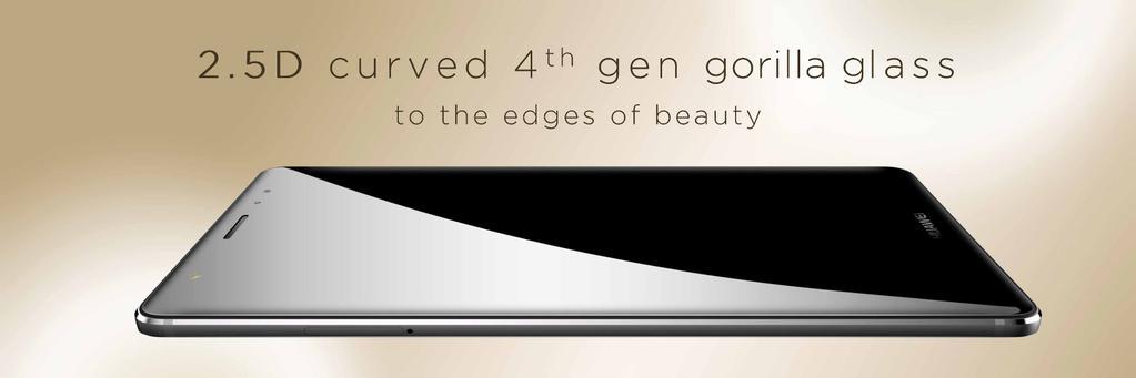 Huawei-mate-s-10.jpg