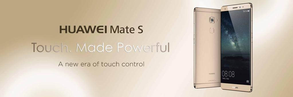 Huawei-mate-s-5.jpg