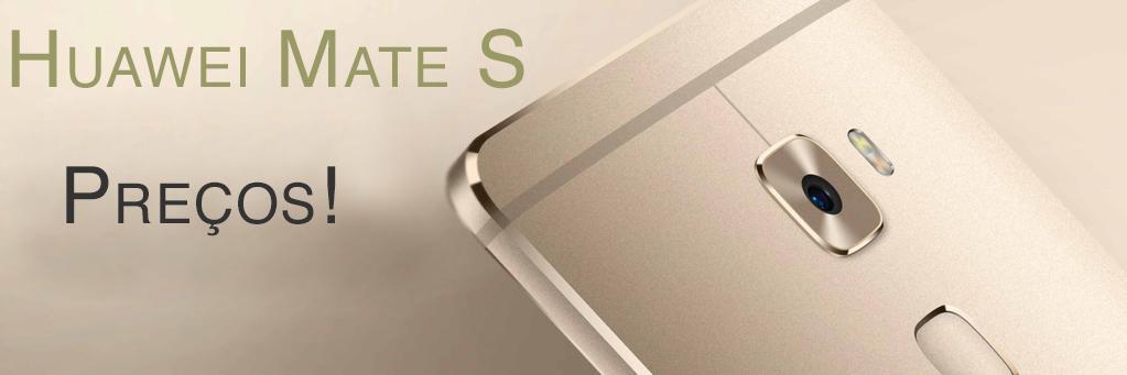 Huawei-mate-s-8 cópia