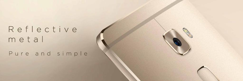 Huawei-mate-s-8.jpg