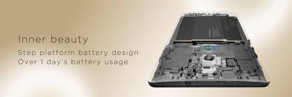 Huawei-mate-s13.jpg
