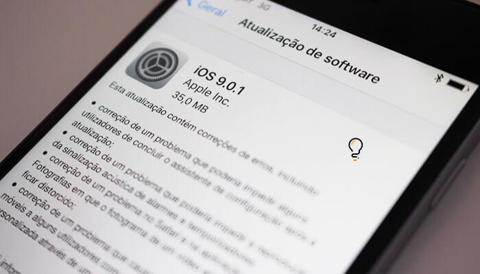 IOS 9.0.14gn