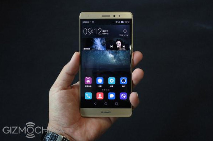 Images-of-the-Huawei-Mate-S.jpg.jpg