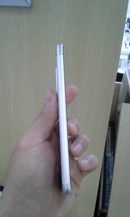 LG-Class-3.jpg