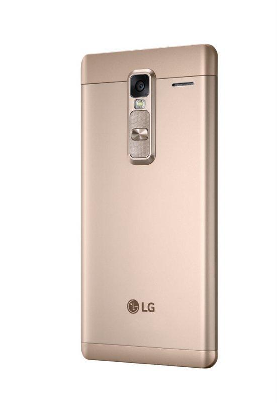 LG-Class_6.jpg