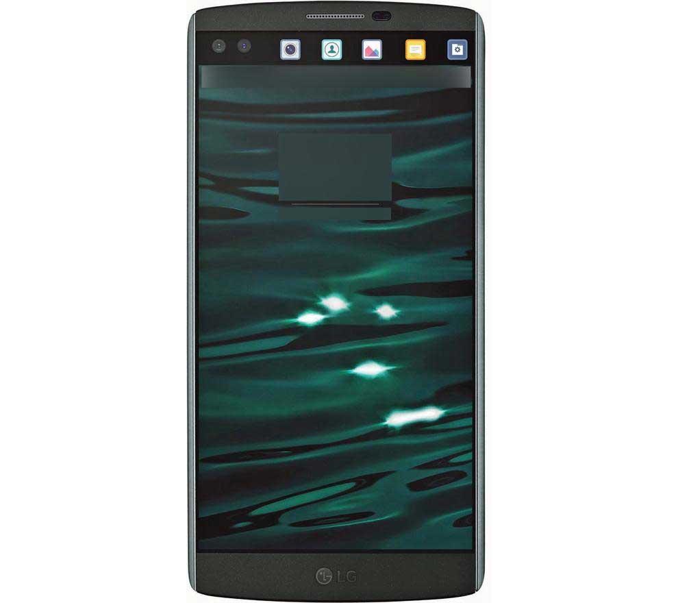 LG-V10-ticker-01.jpg