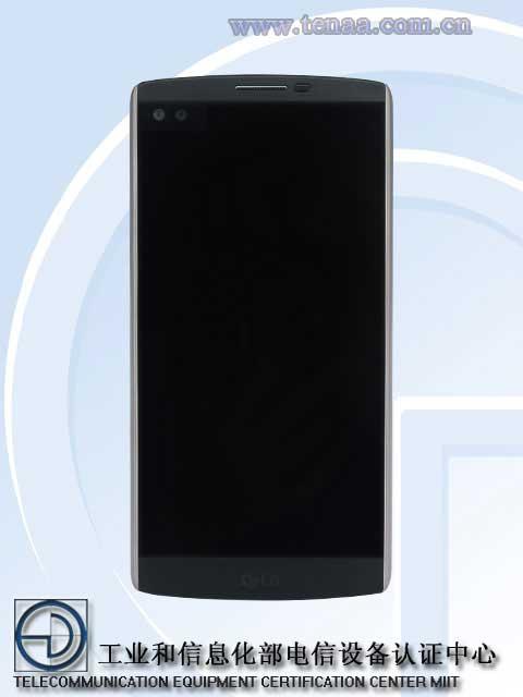 LG-V10-upcoming-01.jpg