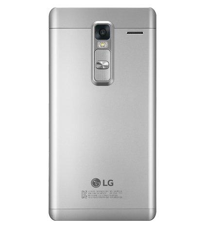 LGClassF620_img_default_11.jpg