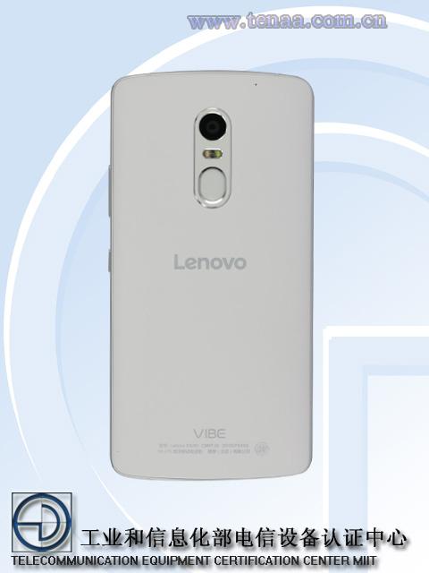 Lenovo-Vibe-X3.jpg