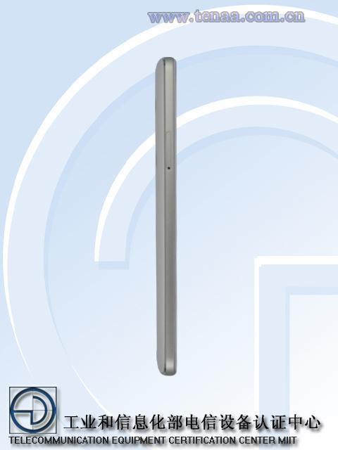 Lenovo-Vibe-X32.jpg