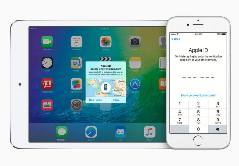 Longer-pass-codes-and-improved-security-are-coming-with-iOS-9.jpg