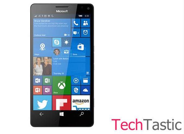 Lumia-950-XL.jpg-3.jpg