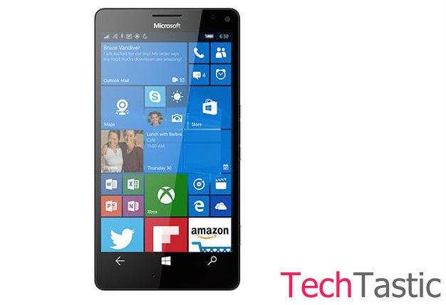 Lumia-950-XL.jpg-4.jpg