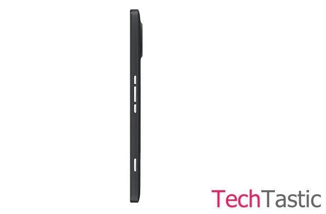 Lumia-950-XL.jpg.jpg