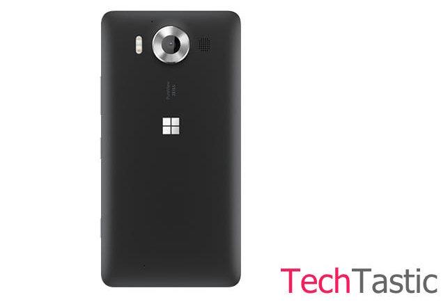 Lumia-950.jpg-2.jpg