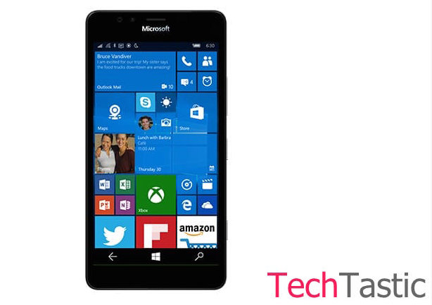Lumia-950.jpg-3.jpg