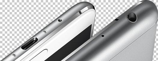 Meizu-Pro-5.jpg.jpg