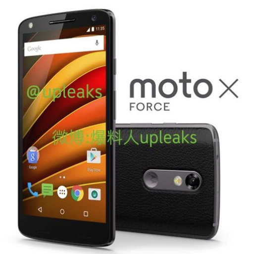 Motorola-DROID-Turbo-2-could-launch-on-October-29th.jpg-2