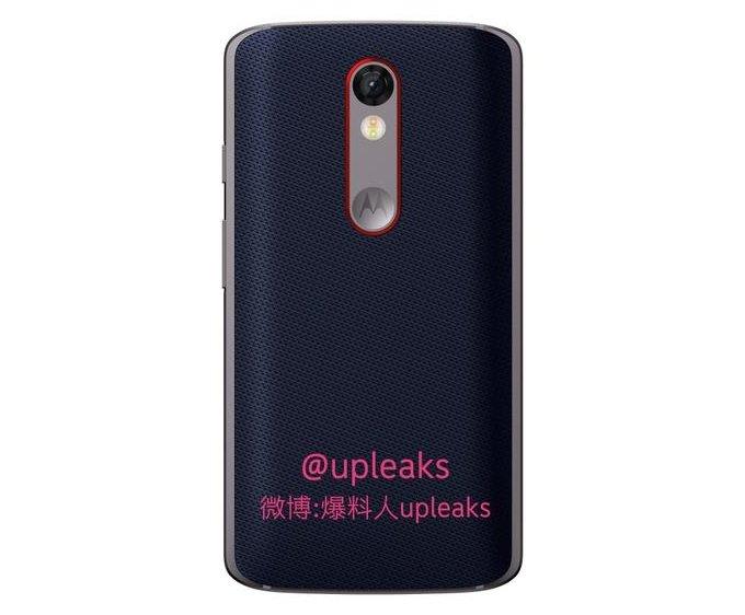 Motorola-Moto-X-Force-3.jpg