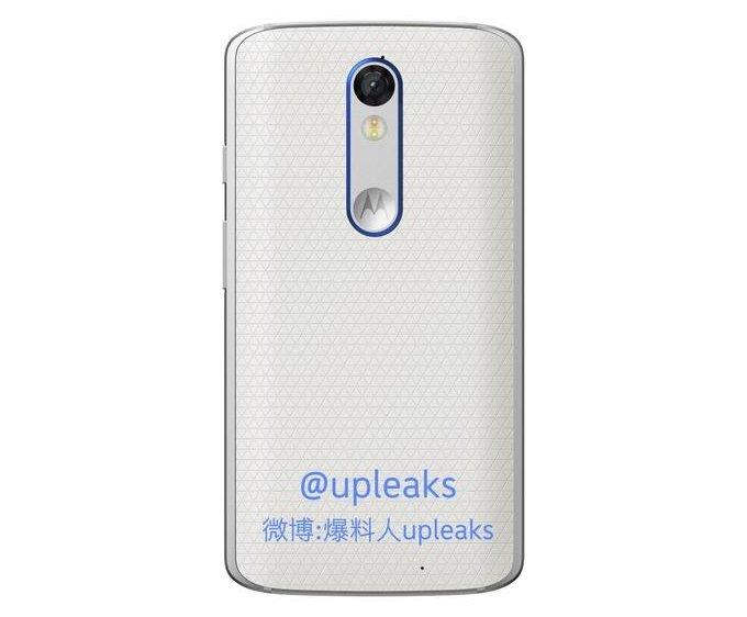 Motorola-Moto-X-Force-5.jpg