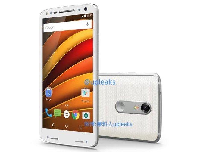 Motorola-Moto-X-Force.jpg