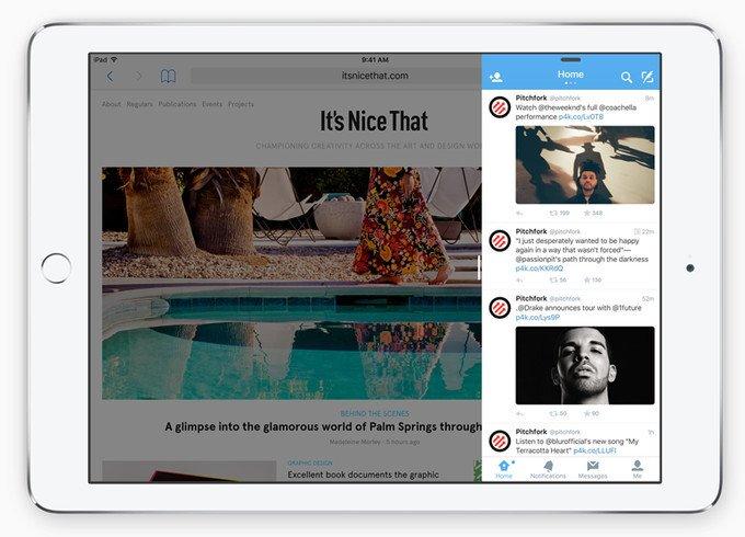 Multitasking-on-the-iPad-2.jpg