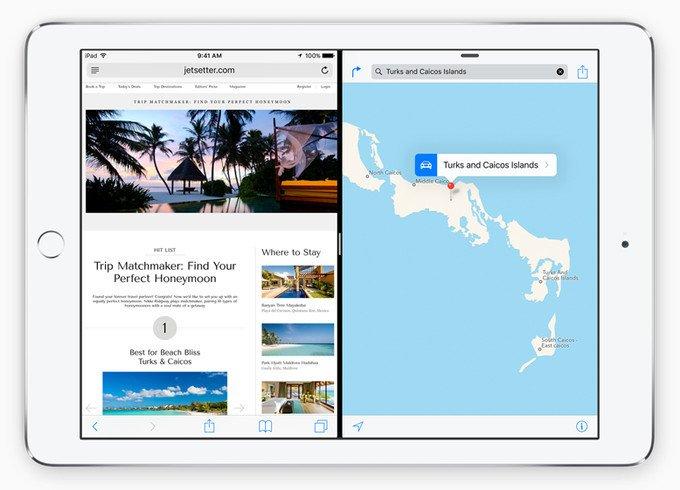 Multitasking-on-the-iPad-3.jpg