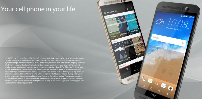 New-HTC-One-M9-with-21-MP-OIS-camera-PDAF-and-laser-AF-5.jpg