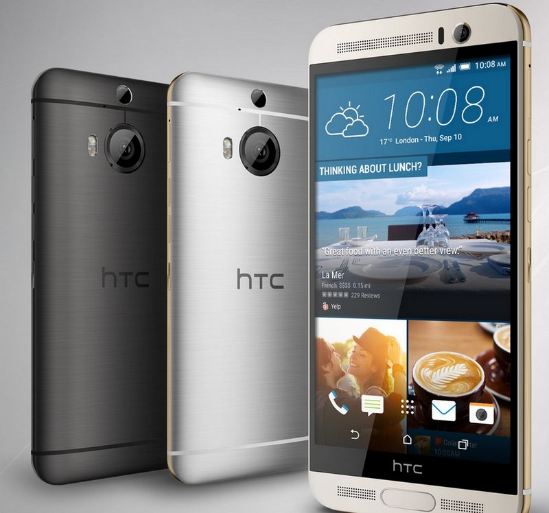New-HTC-One-M9-with-21-MP-OIS-camera-PDAF-and-laser-AF-8.jpg