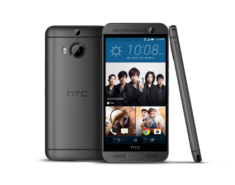 New-HTC-One-M9-with-21-MP-OIS-camera-PDAF-and-laser-AF.jpg