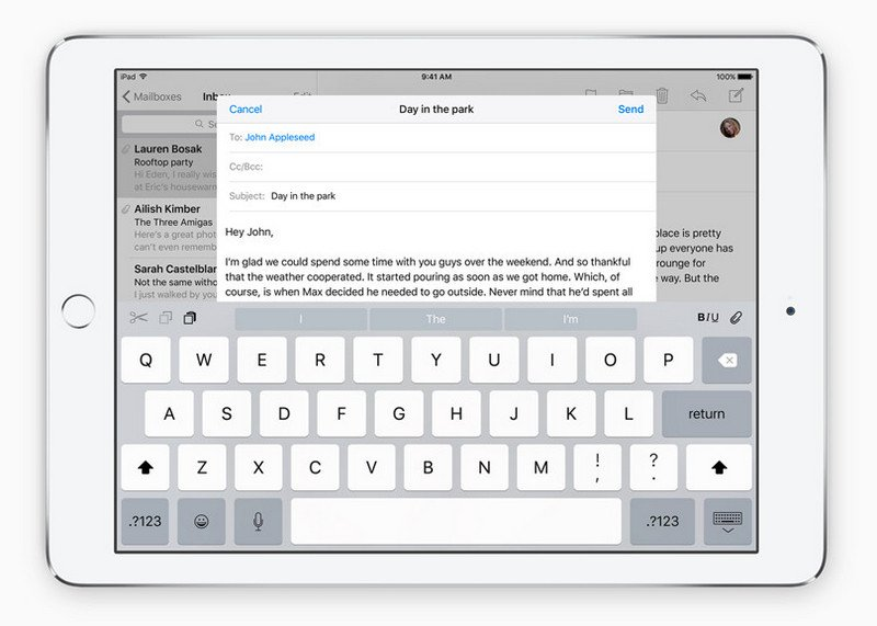 New-text-editing-tools.jpg