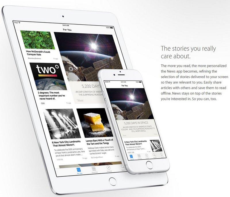 News-app.jpg