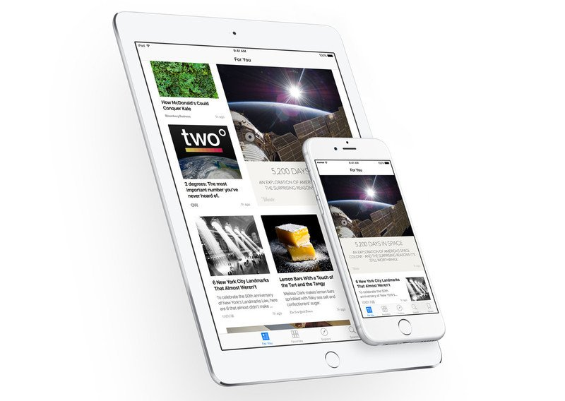 News-in-iOS-9-2.jpg