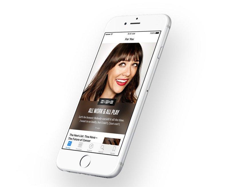News-in-iOS-9.jpg