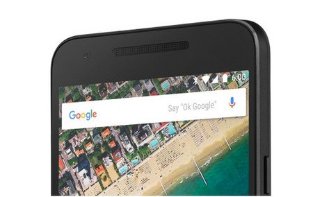 Nexus-5X-21.jpg