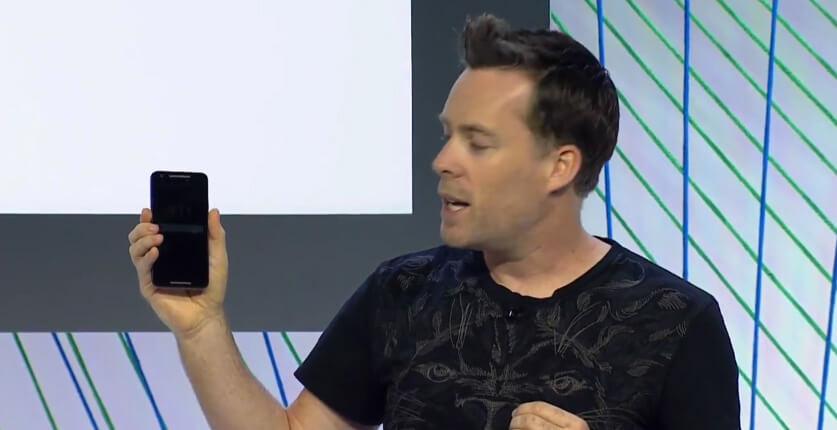 Nexus-5X-3.jpg