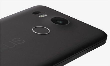 Nexus-5X-31.jpg