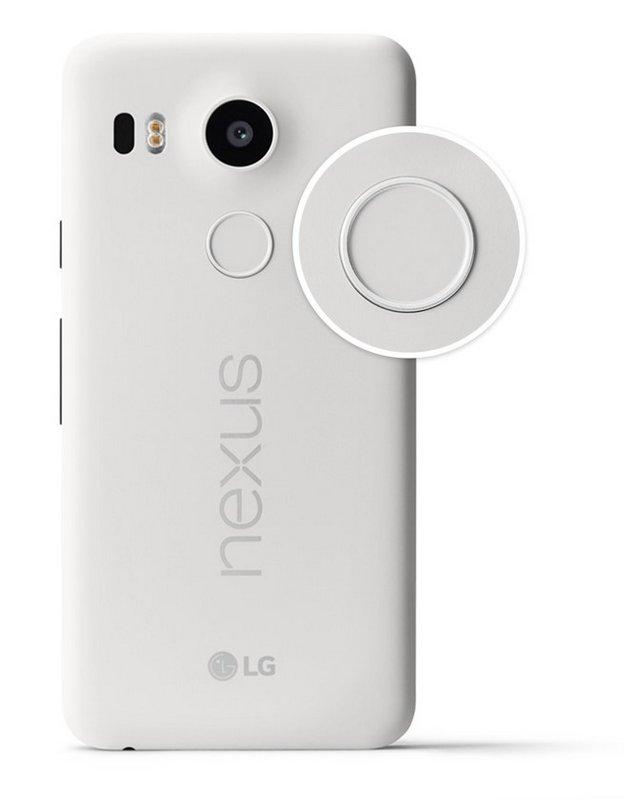 Nexus-5X-4.jpg