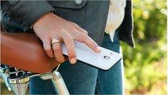 Nexus-5X-6.jpg