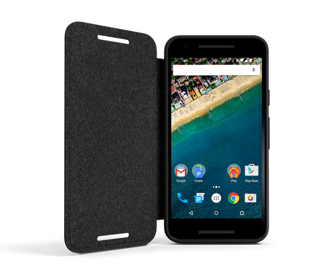 Nexus-5X-official-Folio-case.jpg-2.jpg