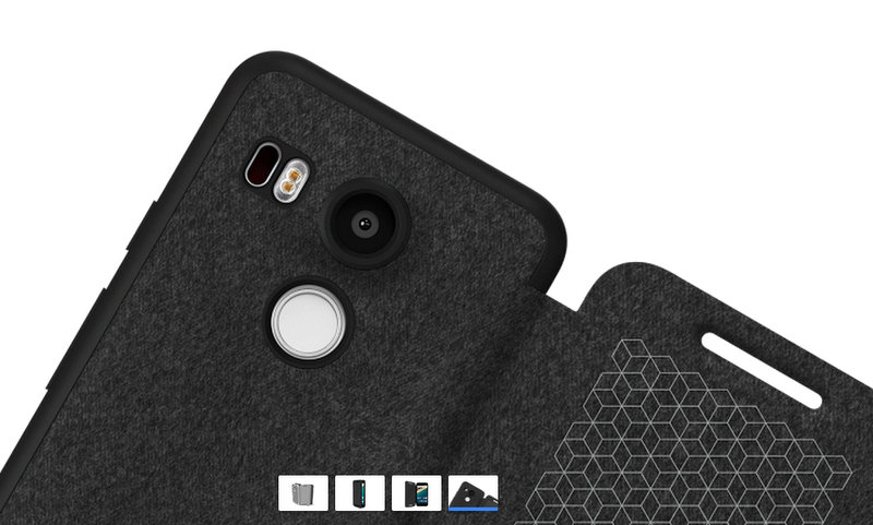 Nexus-5X-official-Folio-case.jpg-3
