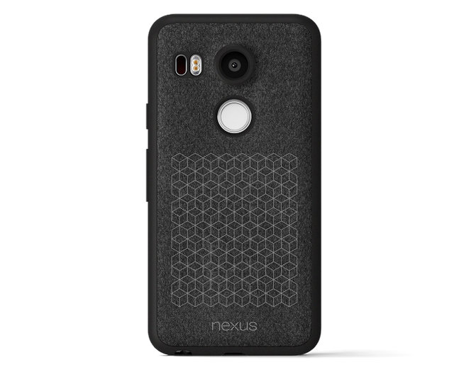 Nexus-5X-official-case.jpg-2.jpg