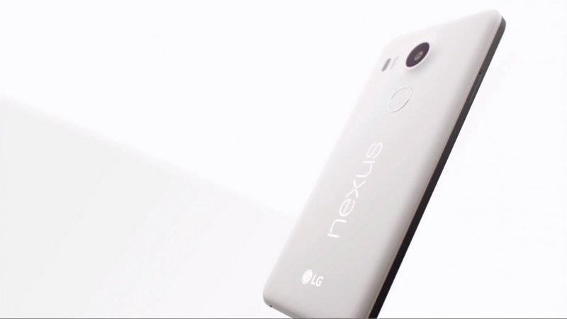Nexus-5X.jpg-2.jpg