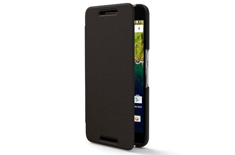 Nexus-6P-Folio-2.jpg