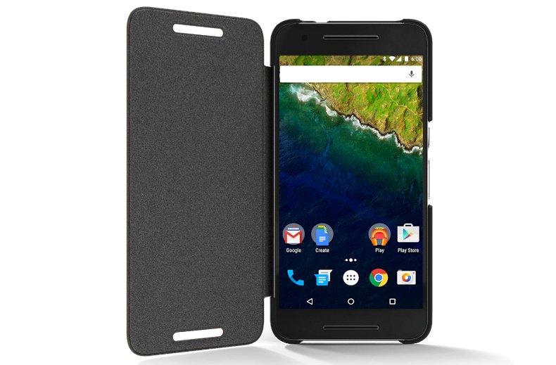 Nexus-6P-Folio-3.jpg
