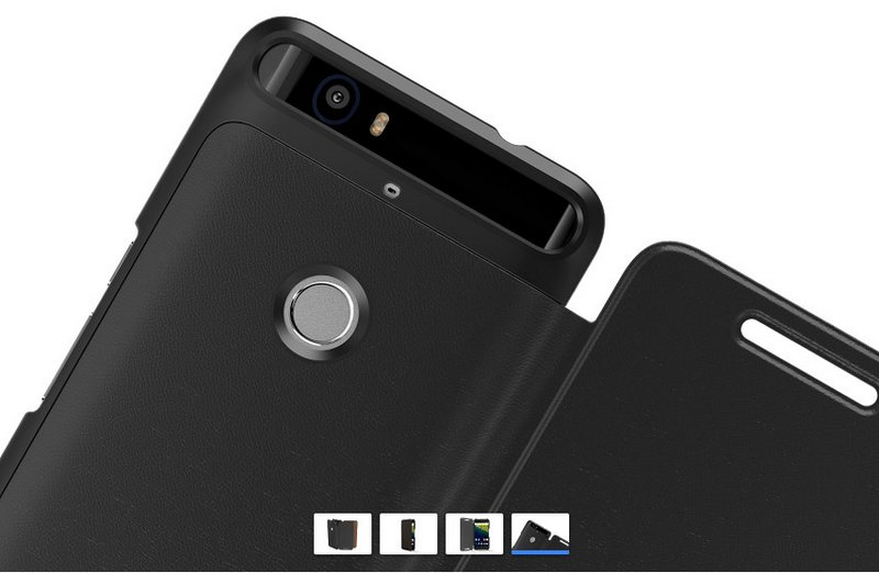Nexus-6P-Folio-4.jpg