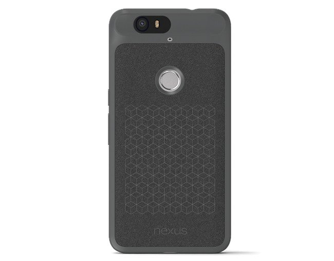 Nexus-6P-case-2.jpg