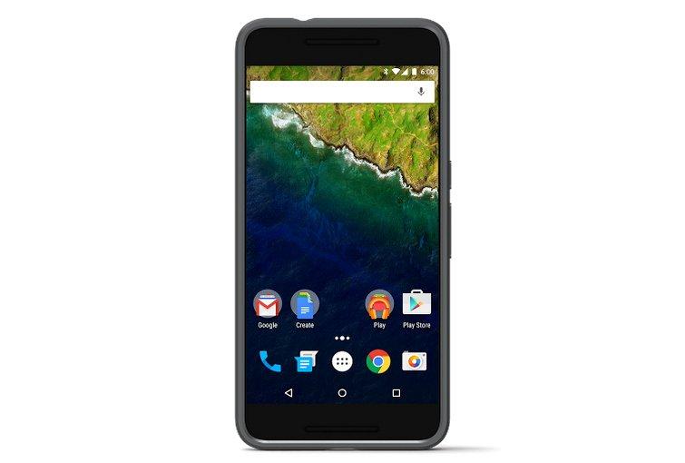 Nexus-6P-case-3.jpg