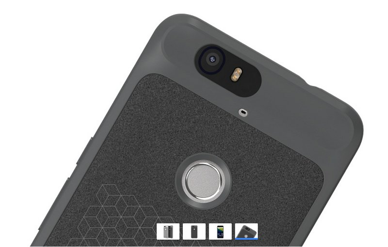 Nexus-6P-case-4.jpg