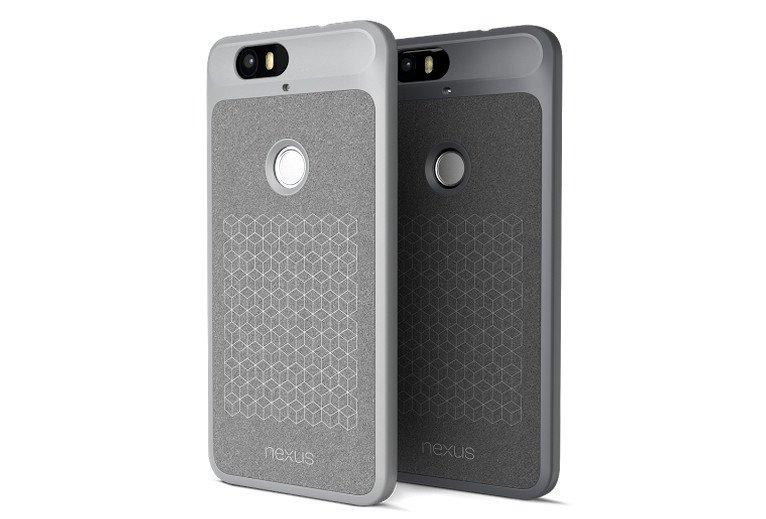 Nexus-6P-case.jpg